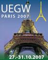 UEGW 2007
